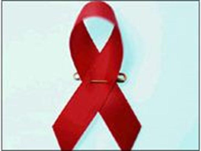 AIDS hastalarının yarısı kadınlar